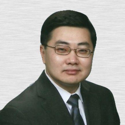 Dmitriy Nam