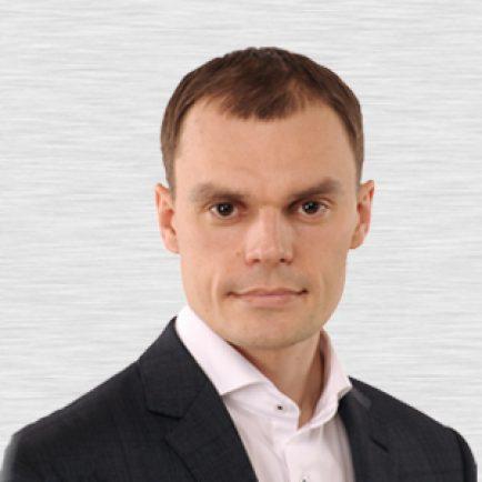 Ivan Iutin