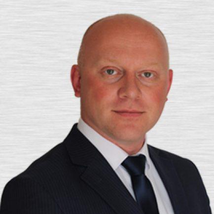 Максим Сухотерин