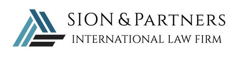 SION & Partners